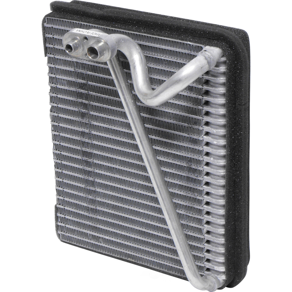 UNIVERSAL AIR CONDITIONER, INC. - Plate & Fin Evaporator - UAC EV 939549PFC