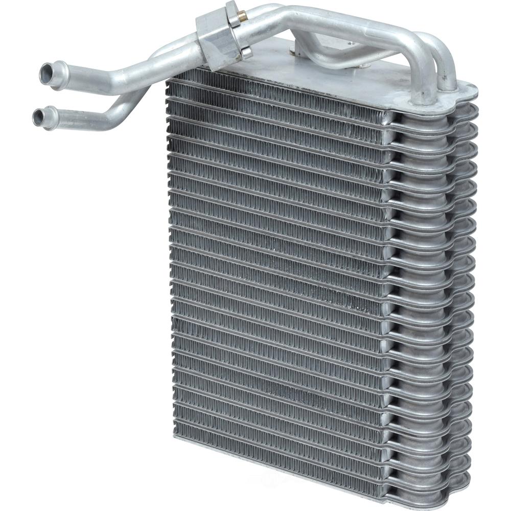 UNIVERSAL AIR CONDITIONER, INC. - Plate & Fin Evaporator - UAC EV 939565PFC