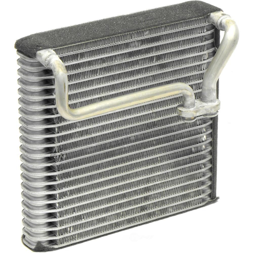 UNIVERSAL AIR CONDITIONER, INC. - Plate & Fin Evaporator - UAC EV 939583PFC