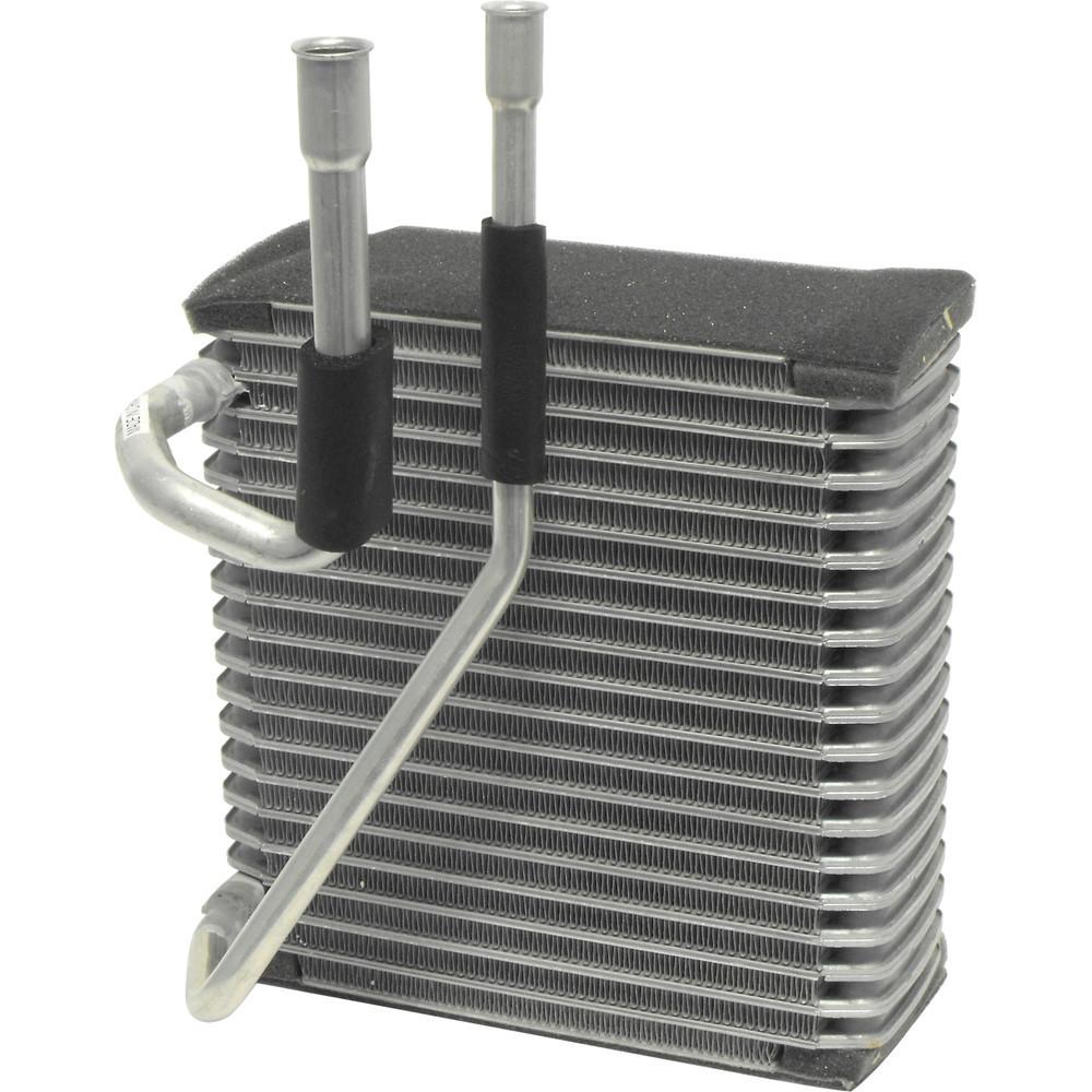 UNIVERSAL AIR CONDITIONER, INC. - Plate & Fin Evaporator - UAC EV 939588PFC