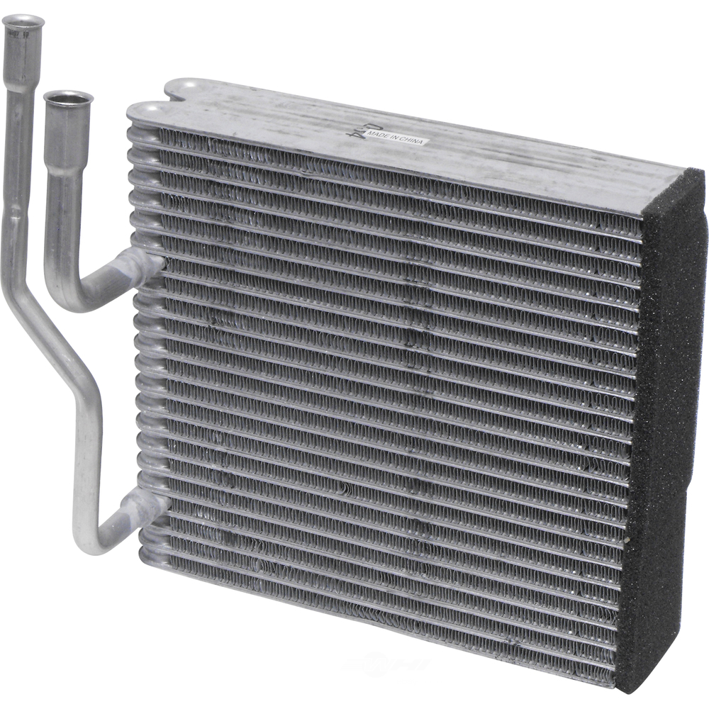 UNIVERSAL AIR CONDITIONER, INC. - Plate & Fin Evaporator - UAC EV 939602PFC