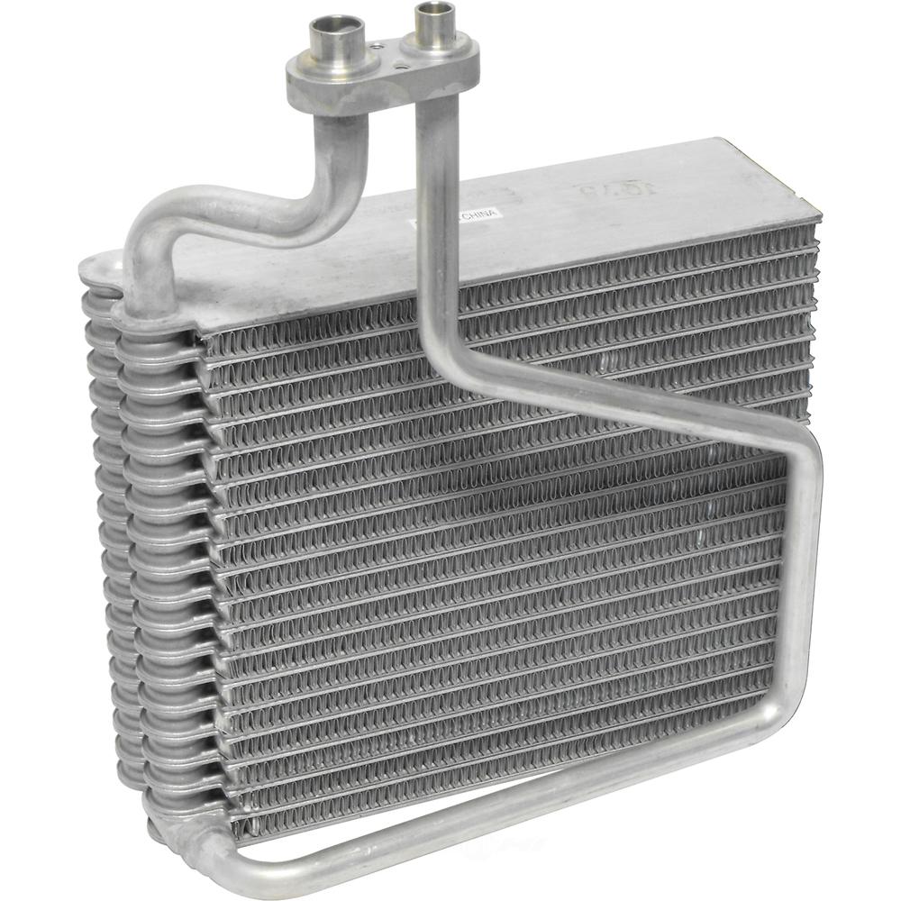 UNIVERSAL AIR CONDITIONER, INC. - Plate & Fin Evaporator - UAC EV 939612PFC
