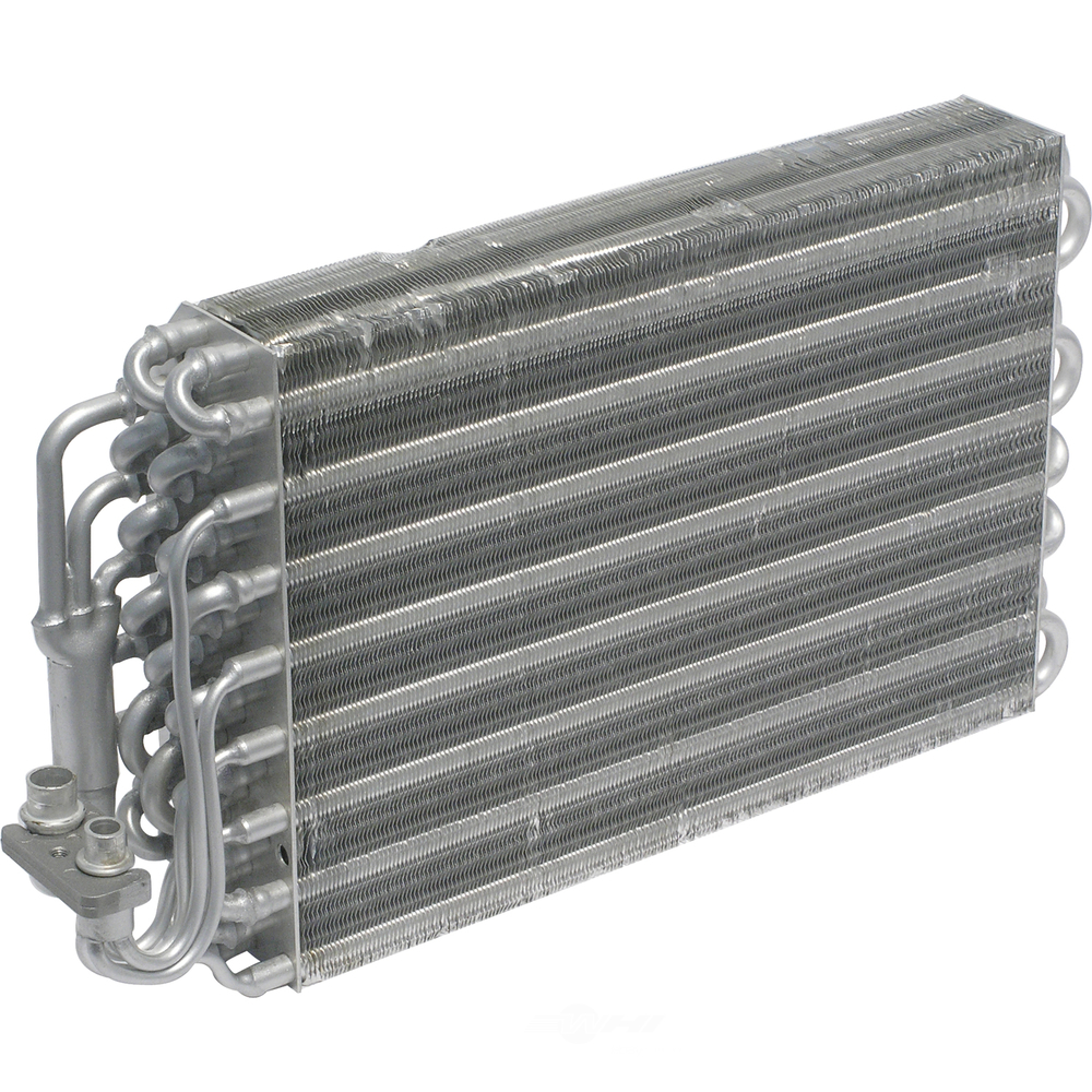 UNIVERSAL AIR CONDITIONER, INC. - Aluminum Tube & Fin Evaporator - UAC EV 939627ATC