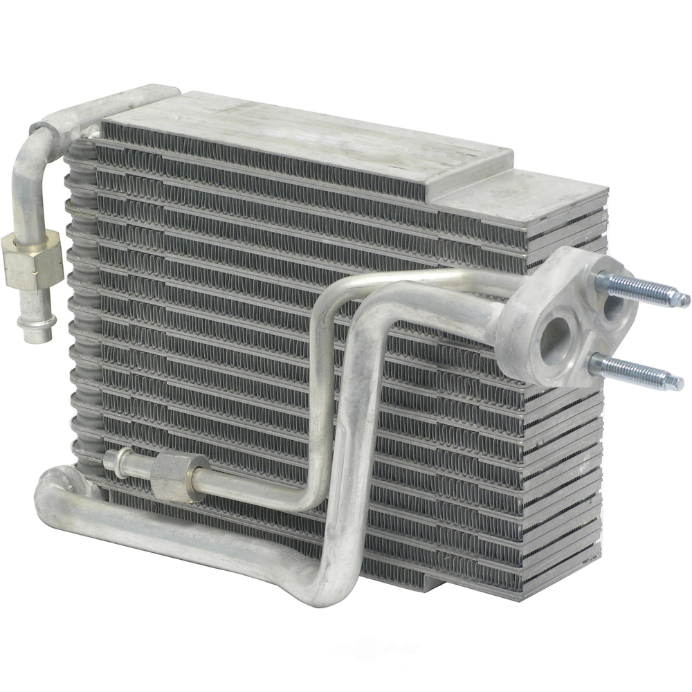 UNIVERSAL AIR CONDITIONER, INC. - Plate & Fin Evaporator - UAC EV 939673PFC