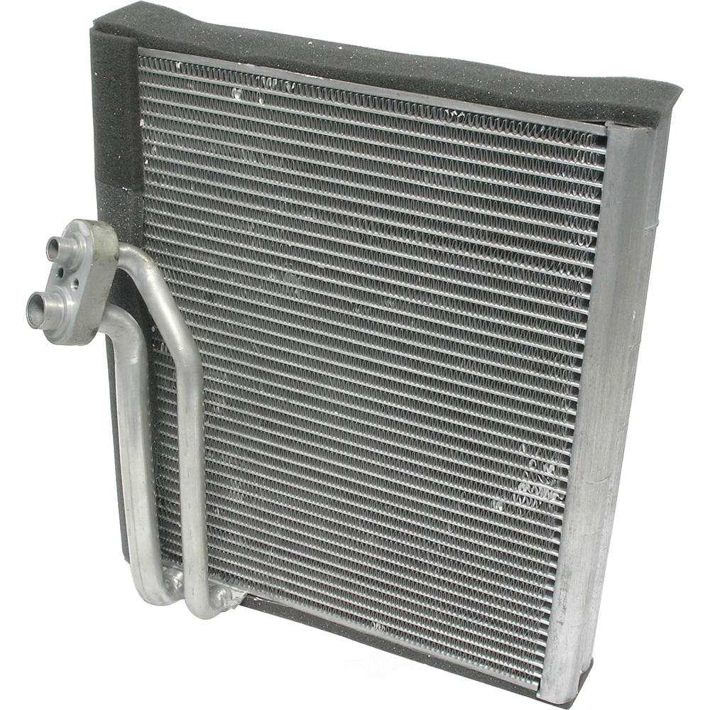 UNIVERSAL AIR CONDITIONER, INC. - Plate & Fin Evaporator - UAC EV 939678PFC