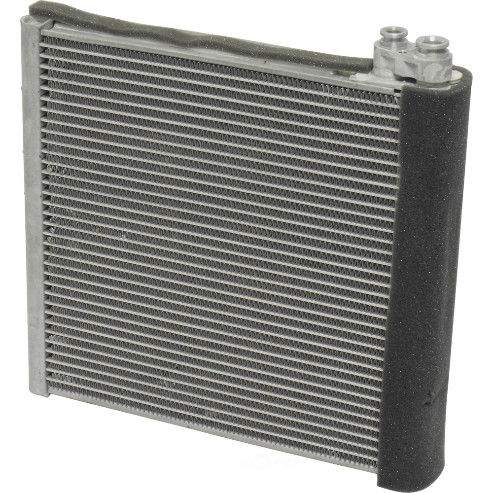 UNIVERSAL AIR CONDITIONER, INC. - Plate & Fin Evaporator - UAC EV 939683PFC