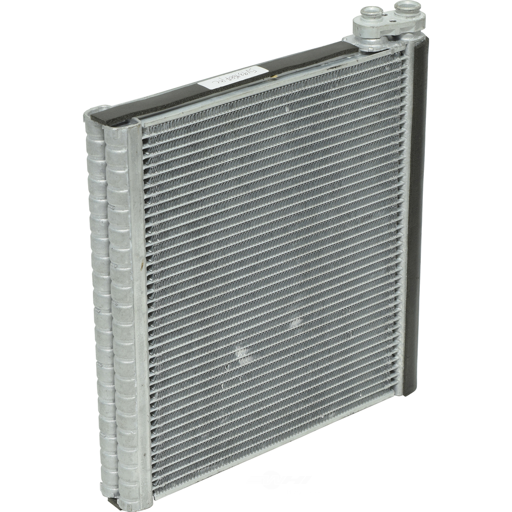 UNIVERSAL AIR CONDITIONER, INC. - Plate & Fin Evaporator - UAC EV 939684PFC