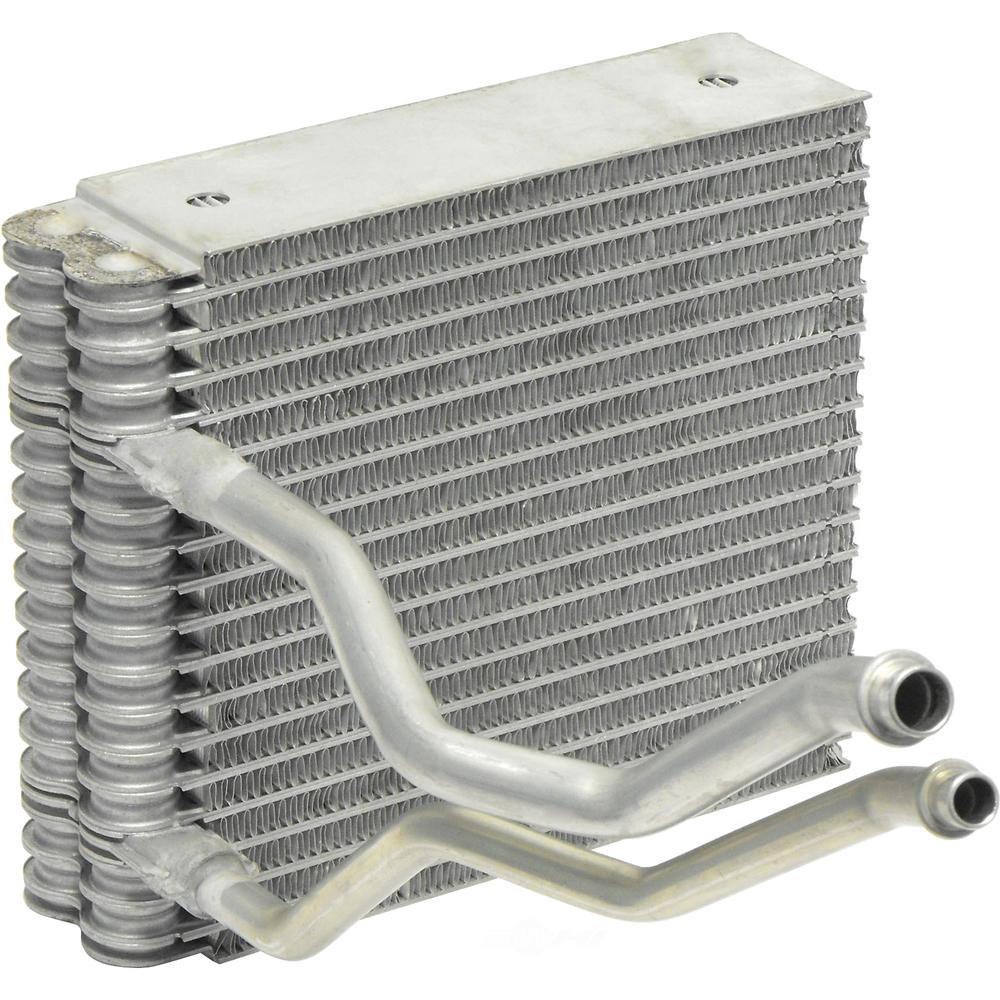 UNIVERSAL AIR CONDITIONER, INC. - Plate & Fin Evaporator - UAC EV 939689PFC