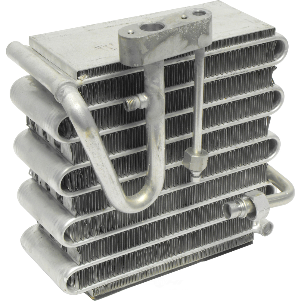 UNIVERSAL AIR CONDITIONER, INC. - Serpentine Evaporator - UAC EV 939698AC