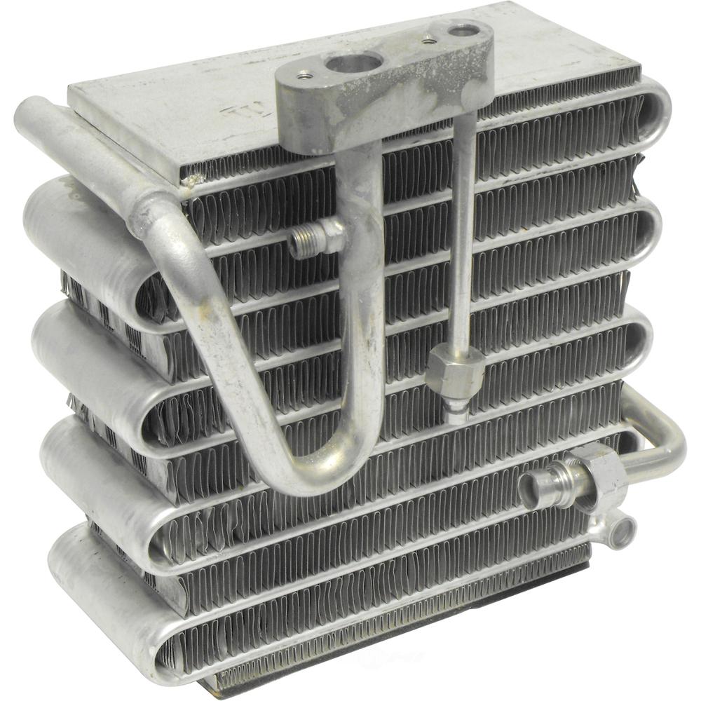 UNIVERSAL AIR CONDITIONER, INC. - Evaporator Serpentine - UAC EV 939698AC