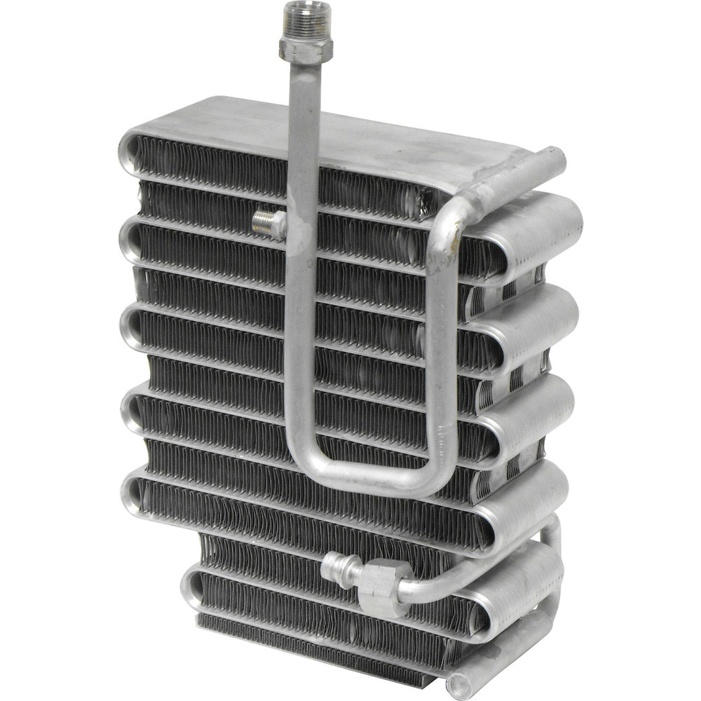 UNIVERSAL AIR CONDITIONER, INC. - Serpentine Evaporator - UAC EV 939699AC
