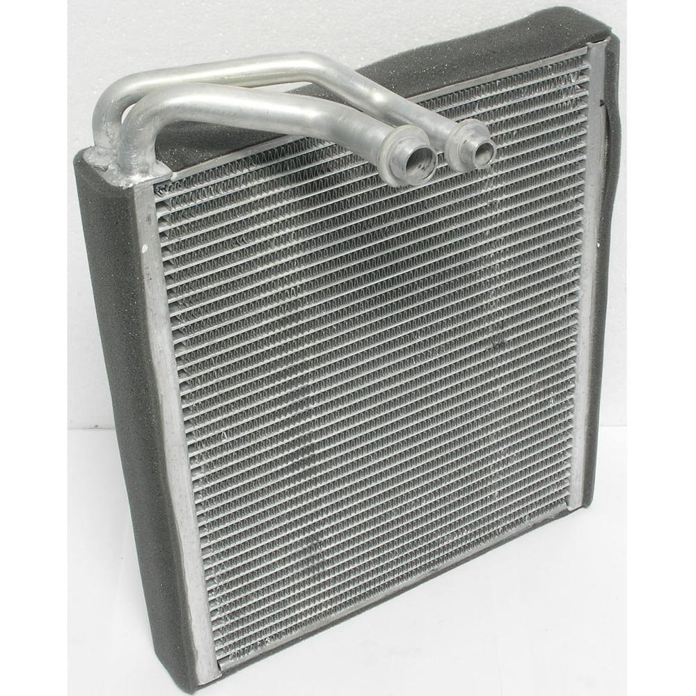 UNIVERSAL AIR CONDITIONER, INC. - Plate & Fin Evaporator - UAC EV 939704PFC