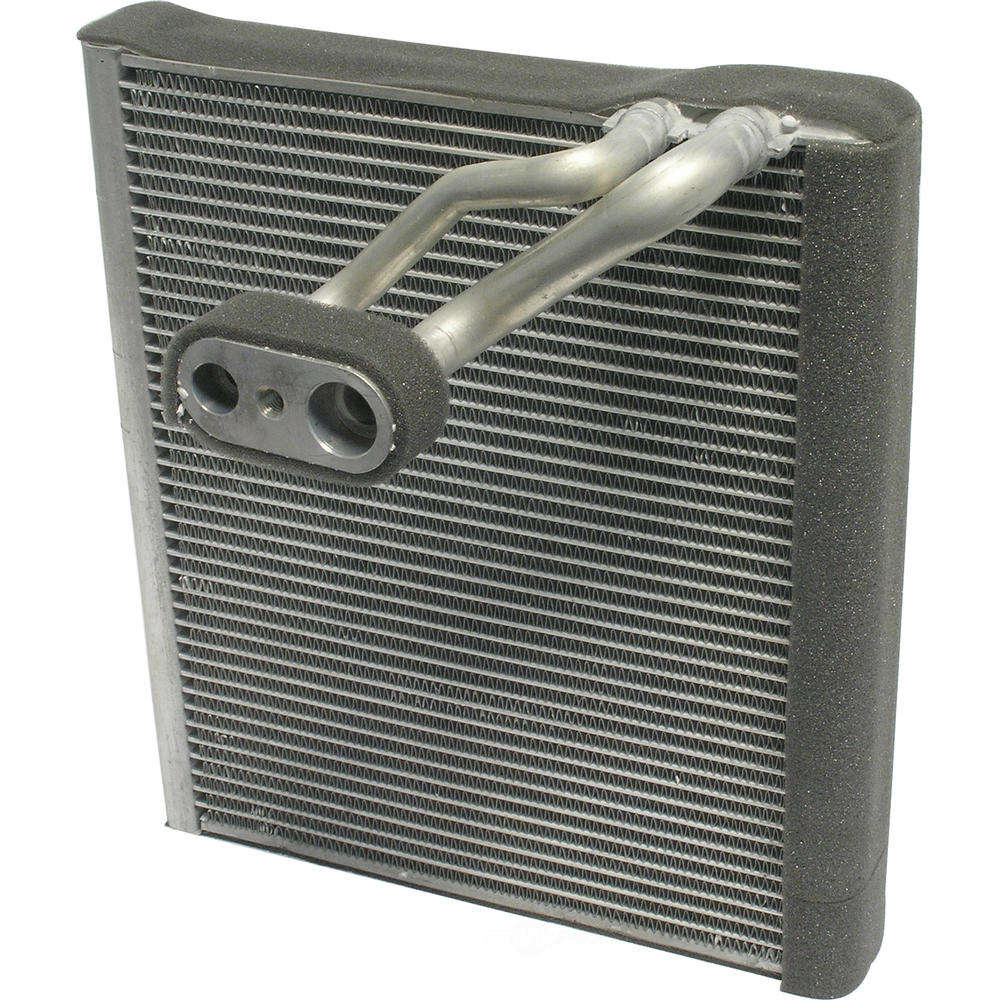UNIVERSAL AIR CONDITIONER, INC. - Plate & Fin Evaporator - UAC EV 939712PFC