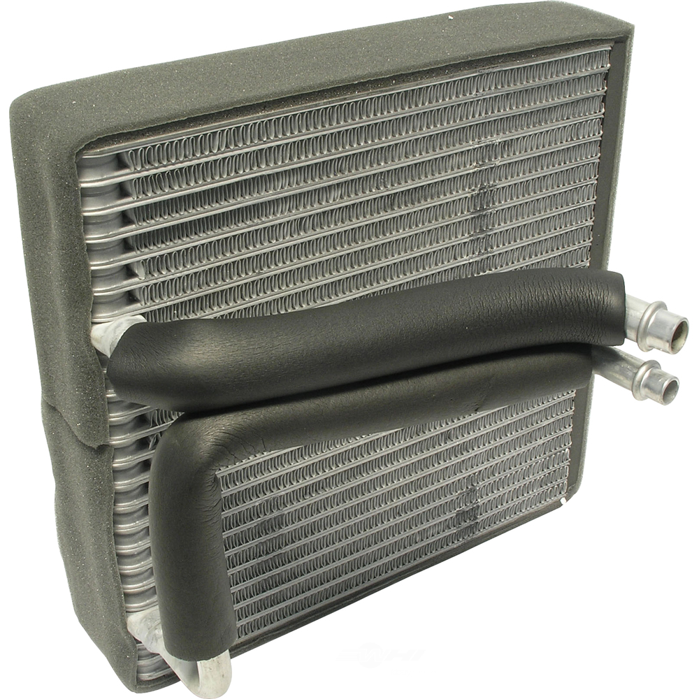 UNIVERSAL AIR CONDITIONER, INC. - Plate & Fin Evaporator - UAC EV 939729PFC