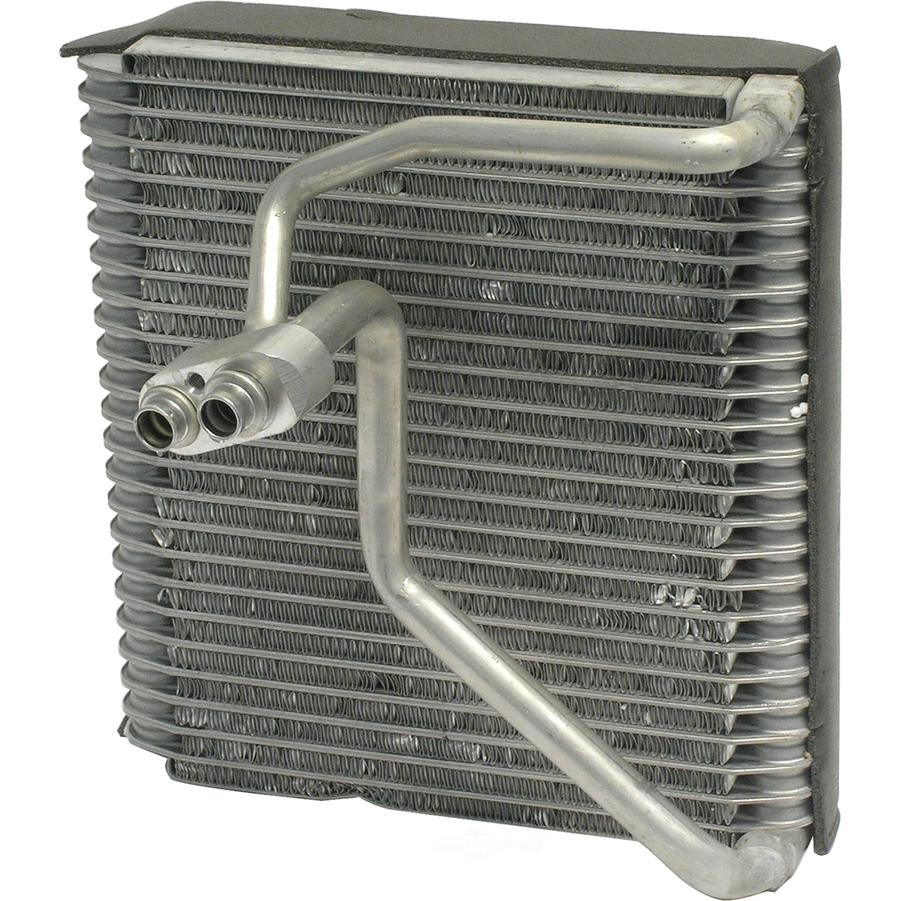 UNIVERSAL AIR CONDITIONER, INC. - Plate & Fin Evaporator - UAC EV 939741PFC