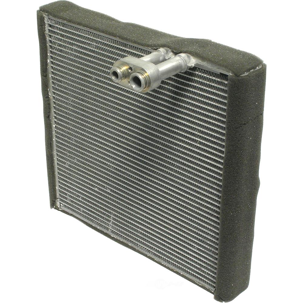 UNIVERSAL AIR CONDITIONER, INC. - Plate & Fin Evaporator - UAC EV 939751PFC