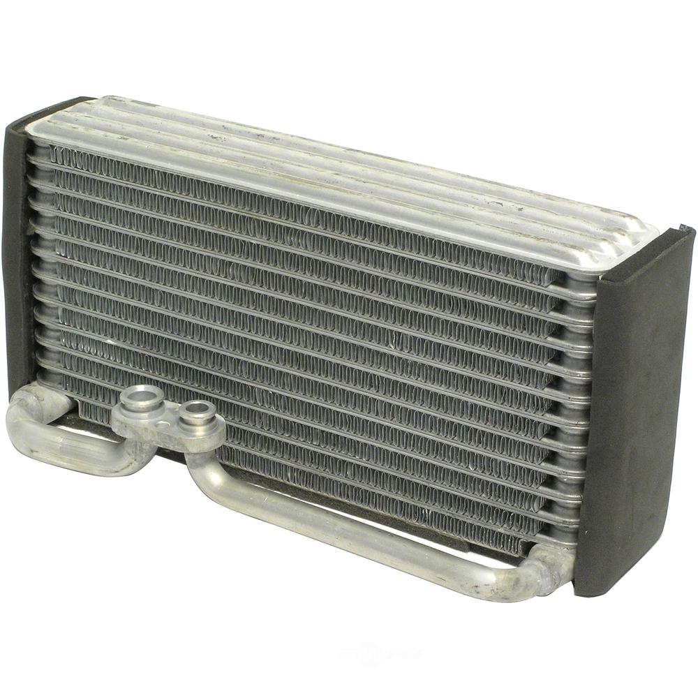 UNIVERSAL AIR CONDITIONER, INC. - Plate & Fin Evaporator - UAC EV 939754PFC