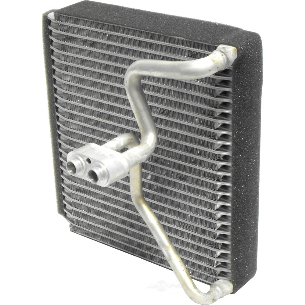 UNIVERSAL AIR CONDITIONER, INC. - Plate & Fin Evaporator - UAC EV 939760PFC
