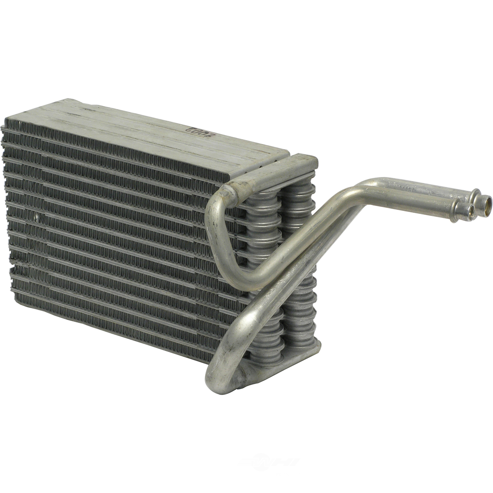 UNIVERSAL AIR CONDITIONER, INC. - Plate & Fin Evaporator - UAC EV 939765PFC