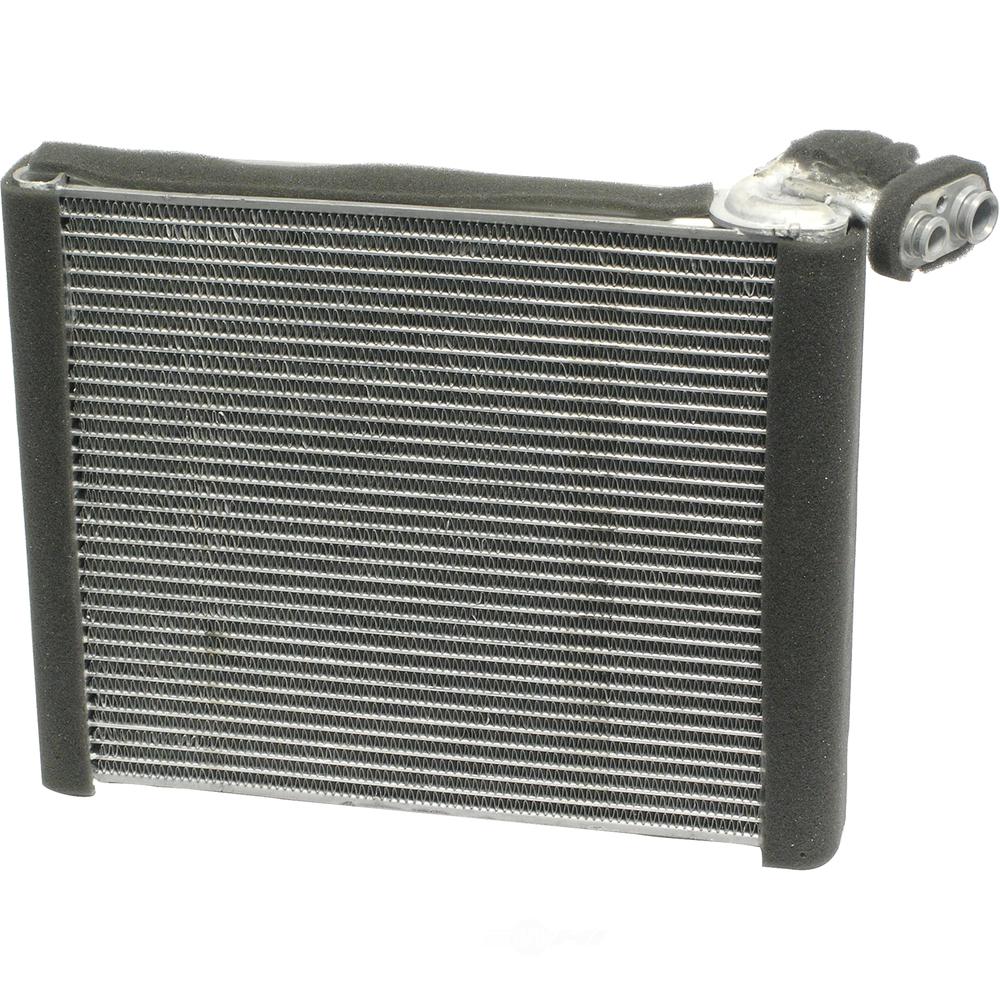 UNIVERSAL AIR CONDITIONER, INC. - Plate & Fin Evaporator - UAC EV 939769PFC