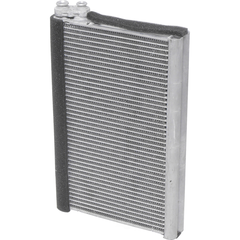 UNIVERSAL AIR CONDITIONER, INC. - Plate & Fin Evaporator - UAC EV 939795PFC