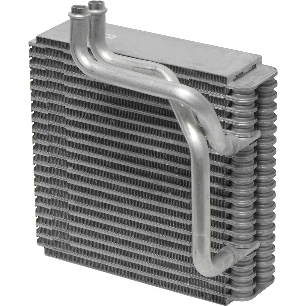 UNIVERSAL AIR CONDITIONER, INC. - Plate & Fin Evaporator - UAC EV 939796PFC