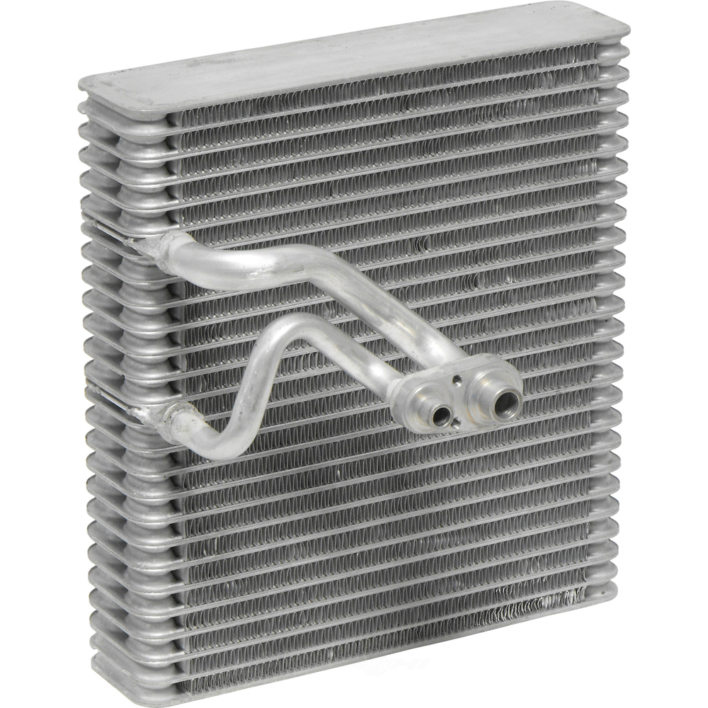 Ac Evaporator Core Body Parts Listing For Chevrolet Optra Universal Air Conditioner Inc Plate Fin Uac Ev 939911pfxc