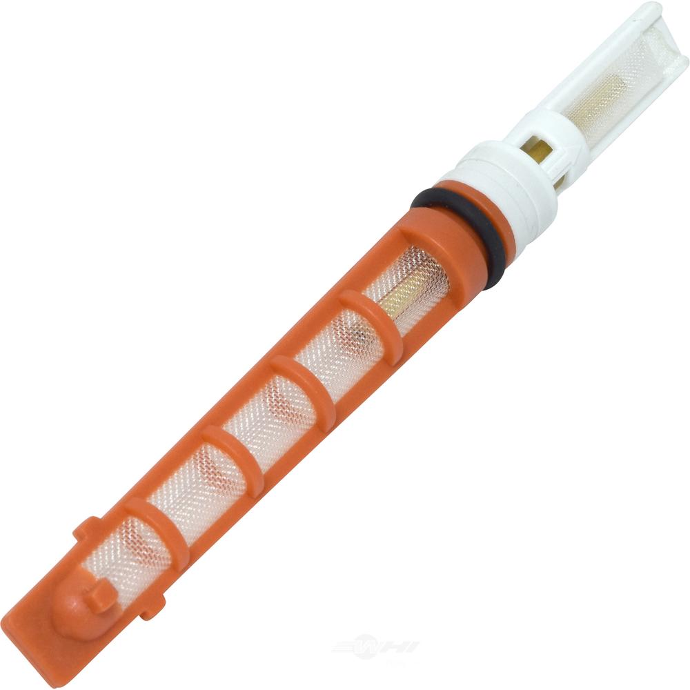 UNIVERSAL AIR CONDITIONER, INC. - Orange Orifice Tube - UAC EX 10380C