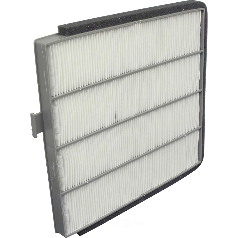 UNIVERSAL AIR CONDITIONER, INC. - Cabin Air Filter - UAC FI 1026C