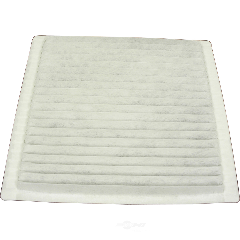 UNIVERSAL AIR CONDITIONER, INC. - Particulate Cabin Air Filter - UAC FI 1051C