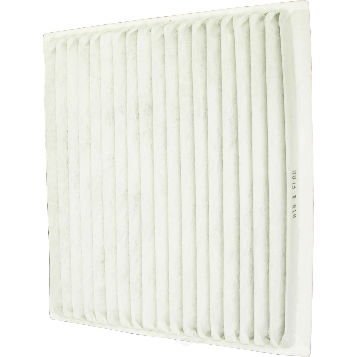 UNIVERSAL AIR CONDITIONER, INC. - Particulate Cabin Air Filter - UAC FI 1065C