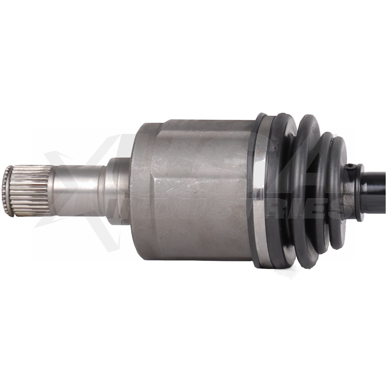 USA INDUSTRIES INC. - Reman CV Axle Assembly - UIE AX-2093