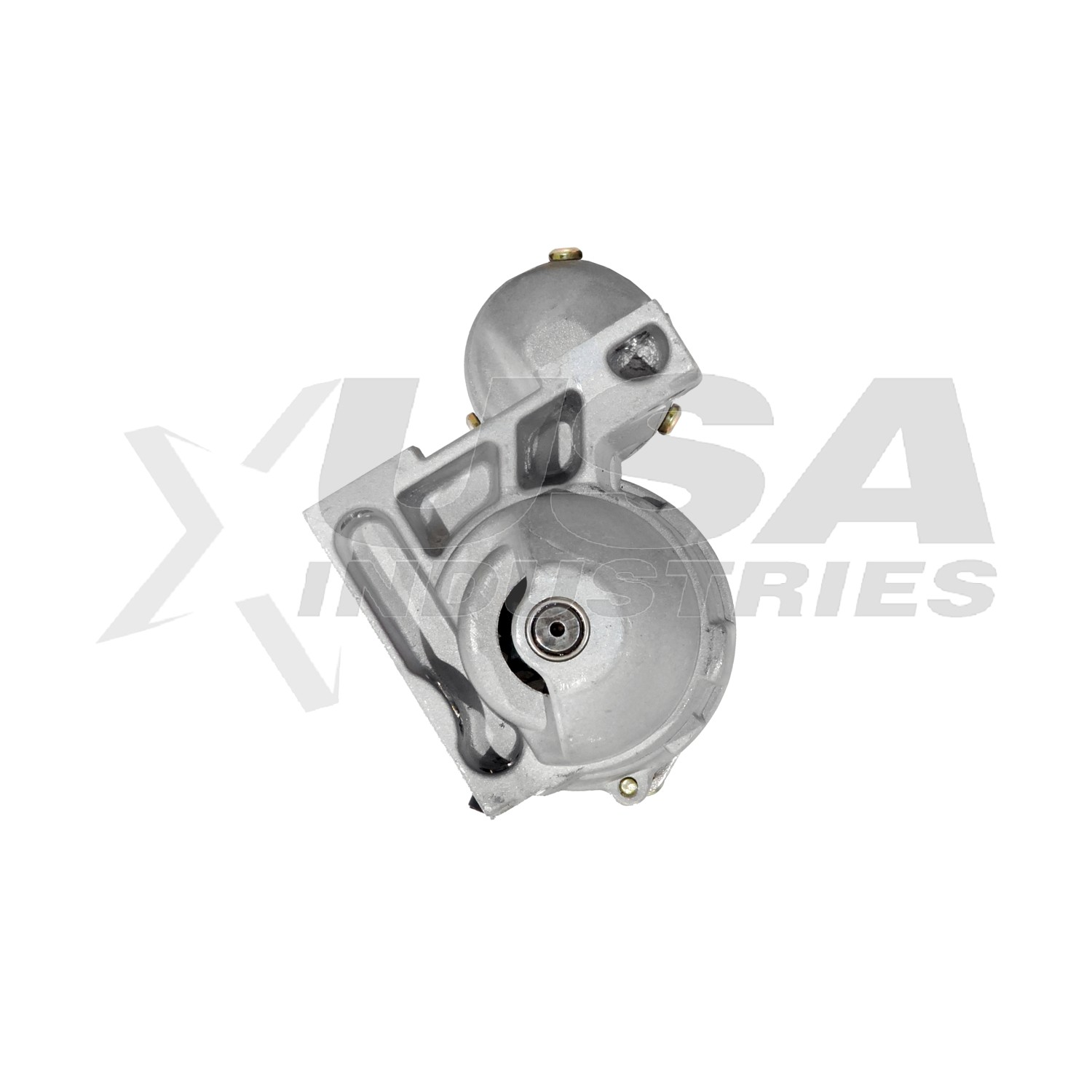 USA INDUSTRIES INC. - Reman Starter Motor - UIE 6442