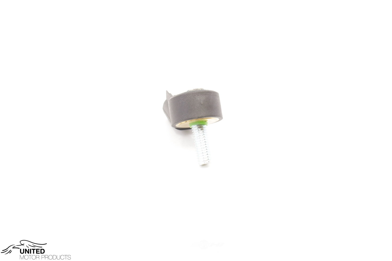 UNITED MOTOR PRODUCTS - Ignition Knock (Detonation) Sensor - UIW KNK-304