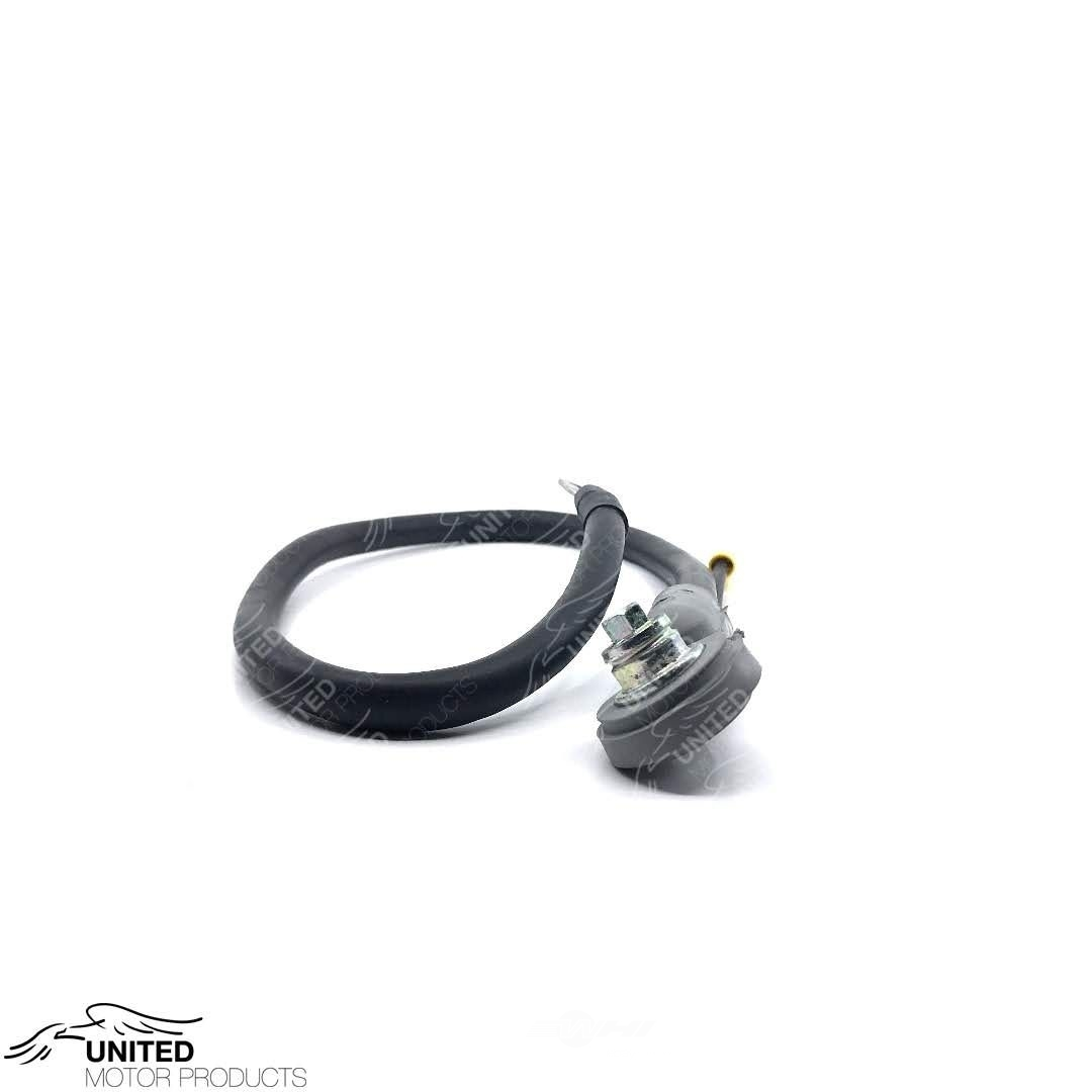 UNITED MOTOR PRODUCTS - Battery Cable - UIW 2335