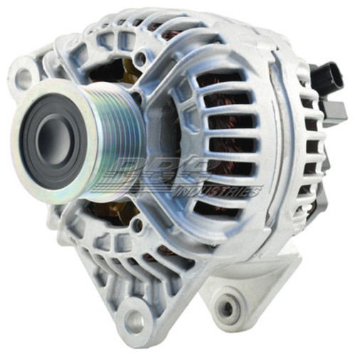 UNI-SELECT/ PRO-SELECT ELECTRICAL-PSM - Reman Alternator - UPM 11235