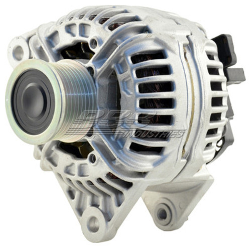 UNI-SELECT/ PRO-SELECT ELECTRICAL-PSU - Reman Alternator - UPU 11239