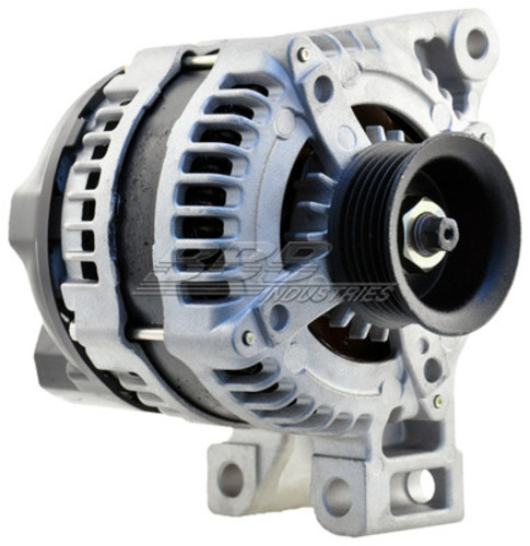 UNI-SELECT/ PRO-SELECT ELECTRICAL-PSU - Reman Alternator - UPU 11250