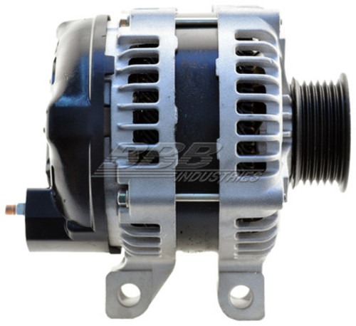 UNI-SELECT/ PRO-SELECT ELECTRICAL-PSU - Reman Alternator - UPU 11250
