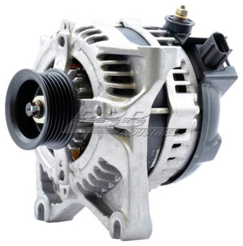 UNI-SELECT/ PRO-SELECT ELECTRICAL-PSU - Reman Alternator - UPU 11430