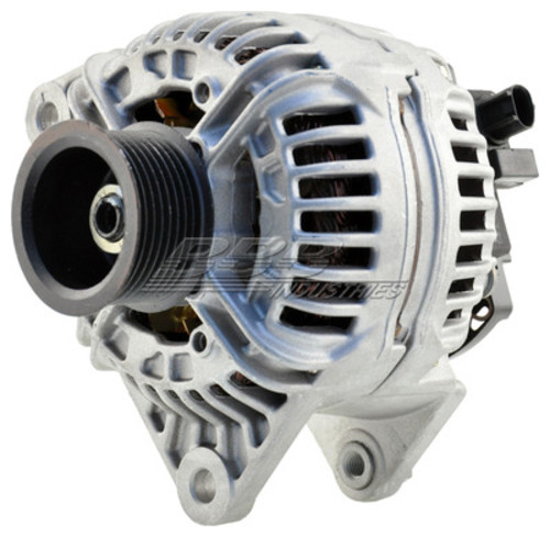 UNI-SELECT/ PRO-SELECT ELECTRICAL-PSB - Reman Alternator - UPE 13987