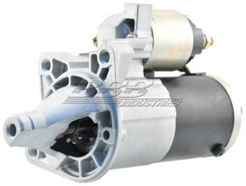 UNI-SELECT/ PRO-SELECT ELECTRICAL-PSU - Reman Starter - UPU 17910