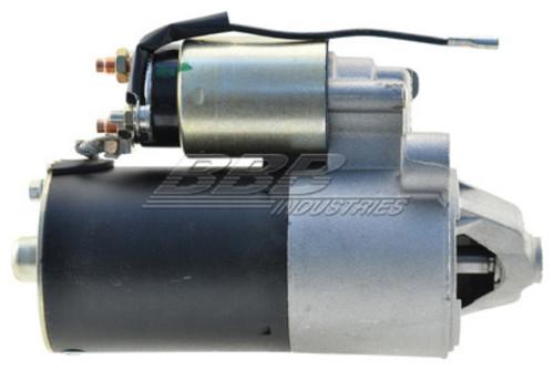 UNI-SELECT/ PRO-SELECT ELECTRICAL-PSU - Reman Starter - UPU 3262