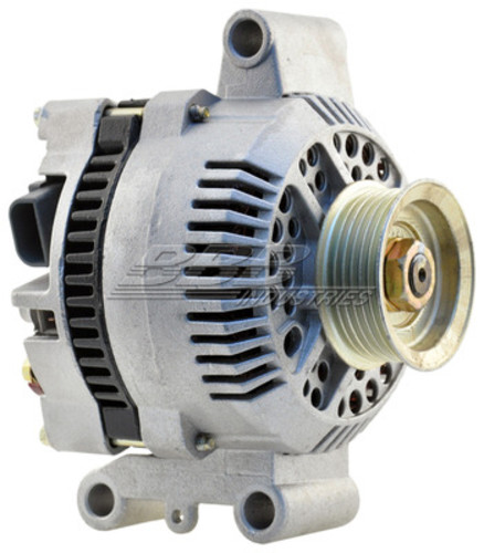 UNI-SELECT/ PRO-SELECT ELECTRICAL-PSB - REMAN ALTERNATOR - UPE 7750
