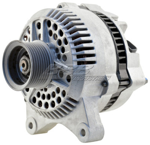 UNI-SELECT/ PRO-SELECT ELECTRICAL-PSB - Reman Alternator - UPE 7764-P66