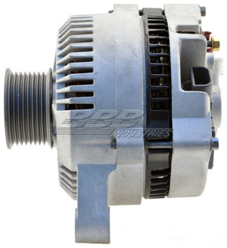 UNI-SELECT/ PRO-SELECT ELECTRICAL-PSB - Alternator - UPE 7764-P66