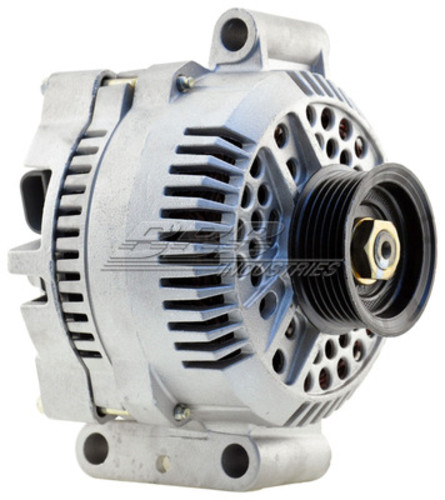 UNI-SELECT/ PRO-SELECT ELECTRICAL-PSB - Reman Alternator - UPE 7768-P57