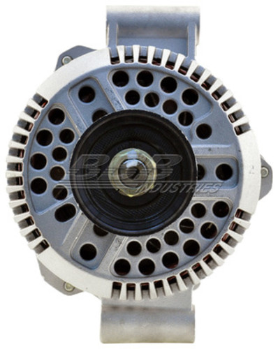 UNI-SELECT/ PRO-SELECT ELECTRICAL-PSB - Alternator - UPE 7768-P57
