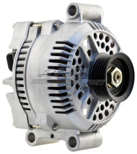 UNI-SELECT/ PRO-SELECT ELECTRICAL-PSB - Reman Alternator - UPE 7768