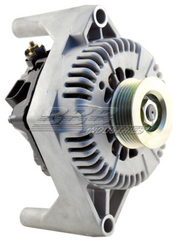 UNI-SELECT/ PRO-SELECT ELECTRICAL-PSB - Reman Alternator - UPE 7780L
